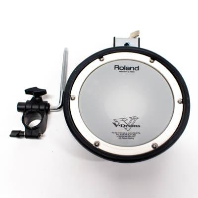 Roland Handypad PAD-5 Midi Drums Controller Electronic Drum