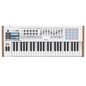 Arturia KeyLab 49 MIDI Controller