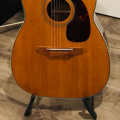 Harmony H1260 Sovereign Natural for sale