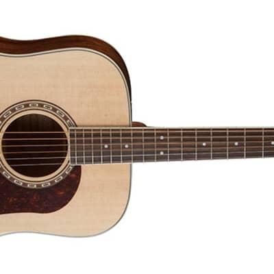 Washburn  HERITAGE D10S  6-String Guitar for sale