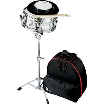 Vic Firth Snare Drum Education Kit Regular