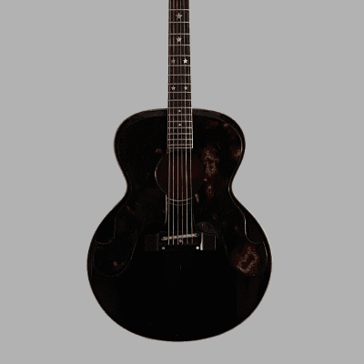 Gibson Everly Brothers 1964 Black for sale