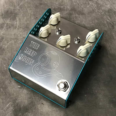 Thorpy Fx The Deep Oggn for sale