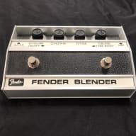 Fender Blender (Original)