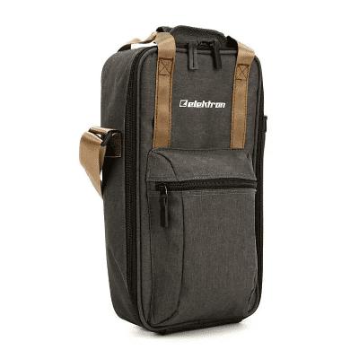 Elektron ECC-3 Carry Bag - Small
