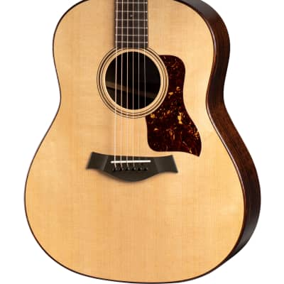 Taylor AD17 American Dream Acoustic Guitar. In Stock
