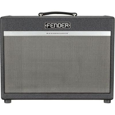 Fender BassBreaker 30R Combo Amplifier