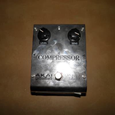 Akai Compressor for sale