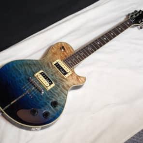 Michael Kelly CCPIBUF Custom Collection Patriot Instinct Bold Blue Fade