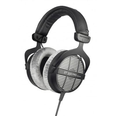 Beyerdynamic DT990PRO Headphones