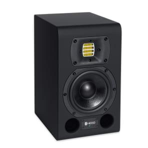 "HEDD Type 05 5"" Active Studio Monitor (Single)"