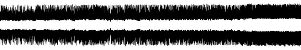 Fibonacci's Sequencer