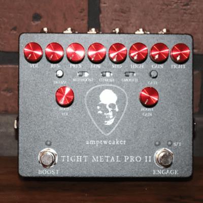 Amptweaker Tight Metal Pro for sale