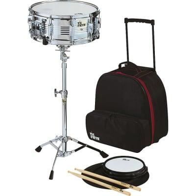 Vic Firth V6806 Traveler Snare Kit Regular