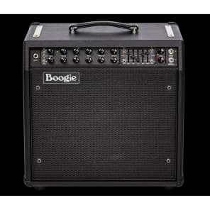 Mesa/Boogie 1.M35.BB.CO Mark Five: 35 1x12 Combo with Celestion Custom 90 speaker for sale