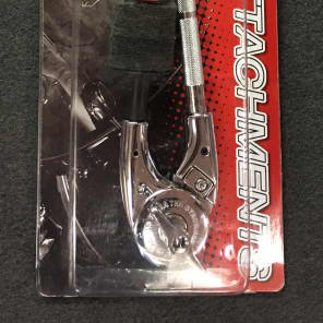 "Tama MCB30EN 12"" Short Cymbal Arm w/ Quick Set Tilter"