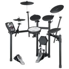 ROLAND TD-11K-S V-Compact Series Electronic V-Drum Set Open Box / Mint