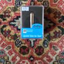 Seymour Duncan SLS-1 Lipstick Tube