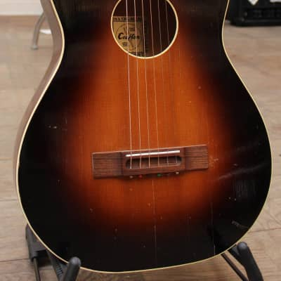 1958 Crafton Model 36 for sale