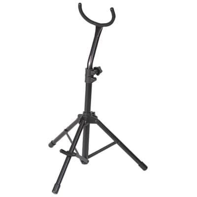 Stageline Upright Bari Sax Stand