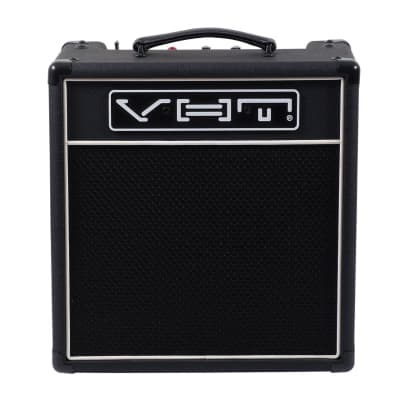 VHT Special 6 Combo Amplifier, 6w for sale