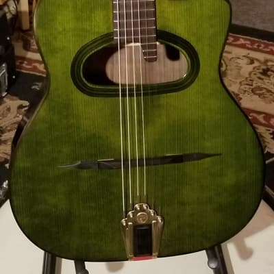 Altamira M30D for sale