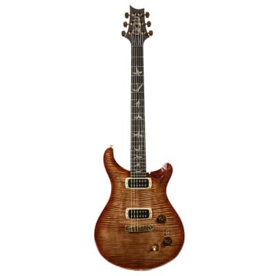 Paul Reed Smith Paul's Guitar Artist Package