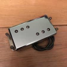 Fender Reissue Wide Range Humbucker Neck Pickup 72 Telecaster Deluxe Custom Thinline Tele