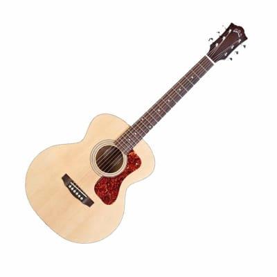 Guild Jumbo Jr Electric Acoustic for sale