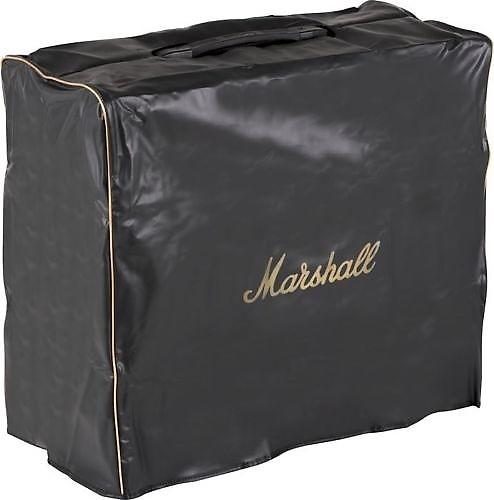 marshall covr 00037 cover for avt20 vtx20 mg30dfx more reverb. Black Bedroom Furniture Sets. Home Design Ideas