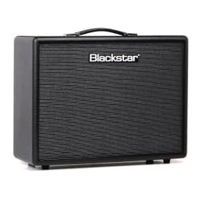 """Blackstar Artist 15, 15-watt 1x12"""" Guitar Amplifier, Black"""