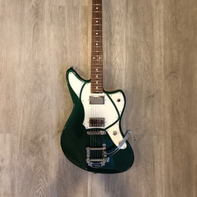 Veritas Pro Line Mini Master 2019 Sparkle Green for sale
