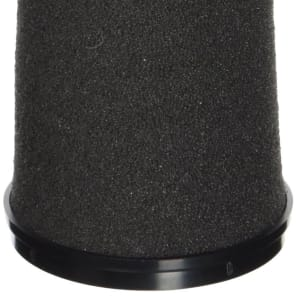 Shure RK345 Replacement Mic Windscreen for SM7A, SM7B, SM7