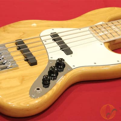 Performance JazzBass Type 5st [PH636] for sale