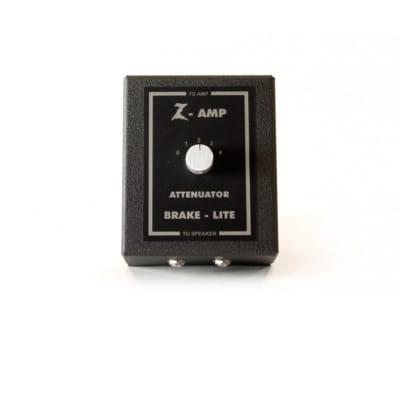 Dr. Z Brake-Lite Stand Alone 45-watt Attenuator