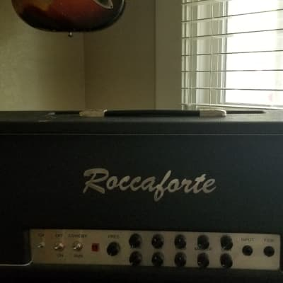 Roccaforte Jenelle - 30w 6V6 Version (FREE SHIPPING!!) for sale