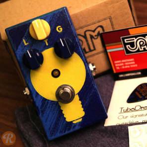 JAM Pedals TubeDreamer 72