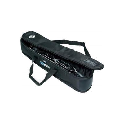 Protection Racket 30  X 5.5  X 5.5   Hardware Bag, 5030CZ-00