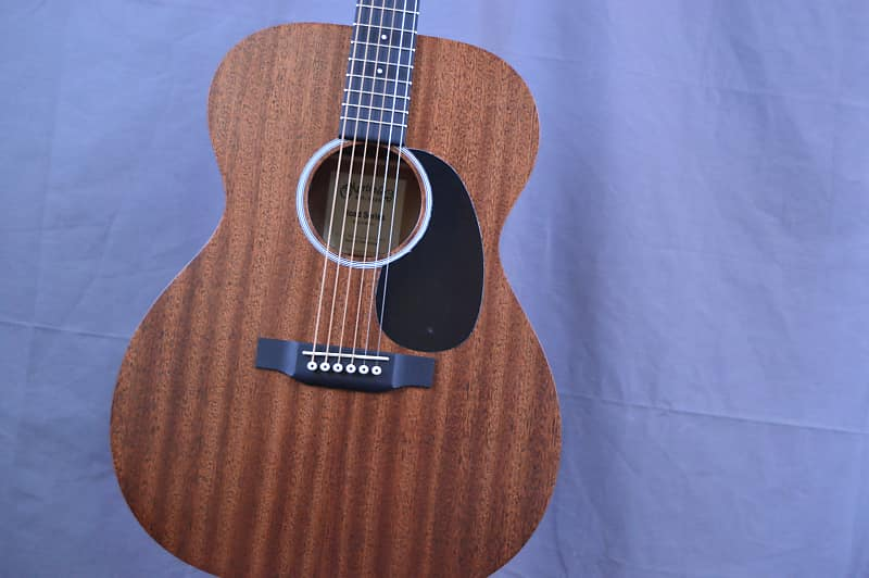 martin 000rs1 mahogany guitar w case new free shipping reverb. Black Bedroom Furniture Sets. Home Design Ideas