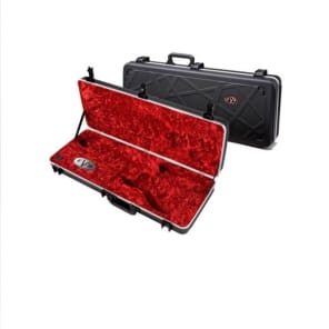 EVH Wolfgang Special Hard Case