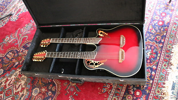 Amazon.com: Customer reviews: Ovation Celebrity Deluxe ...