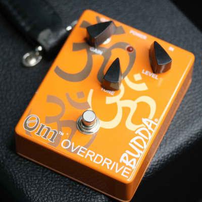 Budda Om Overdrive for sale