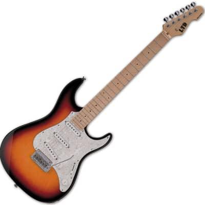 LTD SN-200WM 3TB guitarra electrica for sale