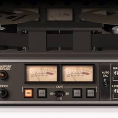 IK Multimedia TR - Tape Machine JH24