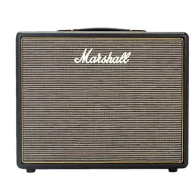 Marshall ORI5C 1x8 5-Watt Combo Amp - Used