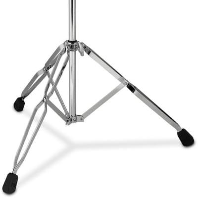 PDP PDCS710 700 Series Lightweight Straight Cymbal Stand - Double Braced