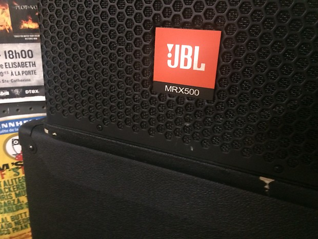 jbl mrx 500. description; shop policies jbl mrx 500