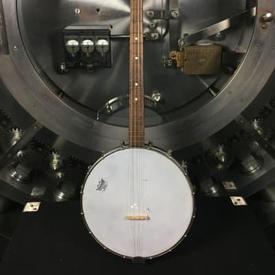 Kay Musical Instruments in Banjos   Reverb