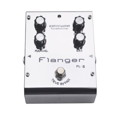 Biyang FL-8 Flanger for sale