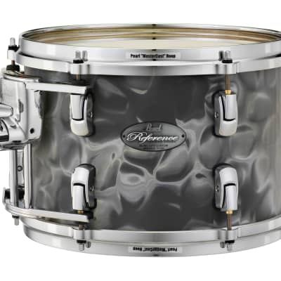 "Pearl Music City Custom 14""x11"" Reference Series Tom"